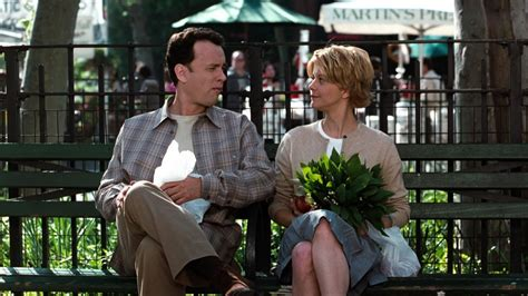 9 of the Best Movies Set in New York City
