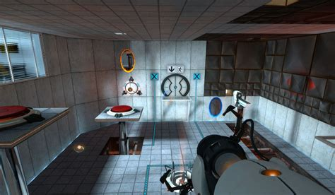 Portal Reference Found in CS:GO's Danger Zone Is Just An