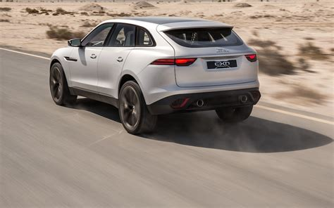 Quick Answer: Is Infiniti A Good Car Brand?? - AutoacService