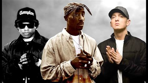 2Pac feat