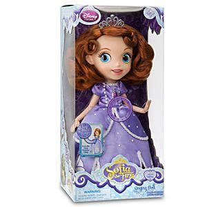 Sofia the First 小さなプリンセスソフィア グッズ | *
