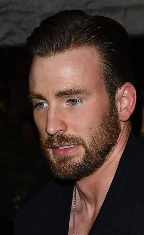Chris Evans's Before We Go acquired at TIFF|Lainey Gossip